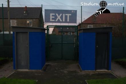 Edinburgh City FC - Cowdenbeath_25-11-17_12
