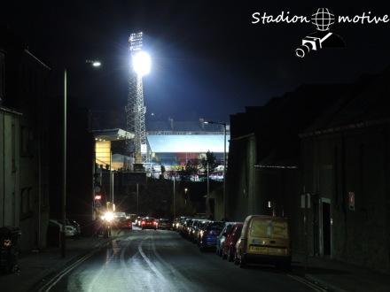 FC Dundee - Glasgow Rangers_24-11-17_01