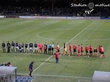 FC Dundee - Glasgow Rangers_24-11-17_02