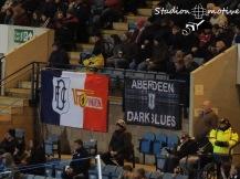 FC Dundee - Glasgow Rangers_24-11-17_03