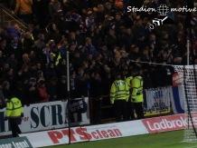 FC Dundee - Glasgow Rangers_24-11-17_04