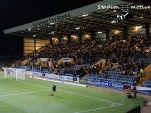 FC Dundee - Glasgow Rangers_24-11-17_05