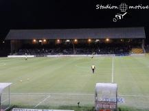 FC Dundee - Glasgow Rangers_24-11-17_06