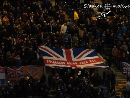 FC Dundee - Glasgow Rangers_24-11-17_09