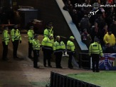 FC Dundee - Glasgow Rangers_24-11-17_10