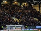 FC Dundee - Glasgow Rangers_24-11-17_11
