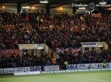 FC Dundee - Glasgow Rangers_24-11-17_12