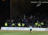 FC Dundee - Glasgow Rangers_24-11-17_13