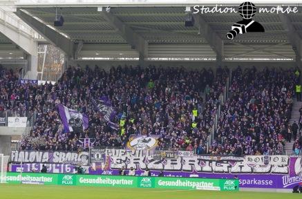 FC Erzgebirge Aue - 1 FC Heidenheim 1846_16-12-17_10