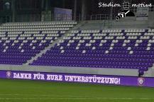 FC Erzgebirge Aue - 1 FC Heidenheim 1846_16-12-17_12