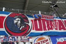 FC Erzgebirge Aue - 1 FC Heidenheim 1846_16-12-17_13