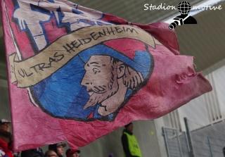 FC Erzgebirge Aue - 1 FC Heidenheim 1846_16-12-17_14