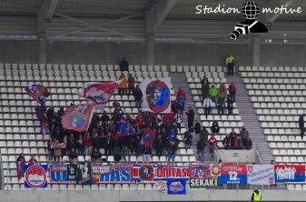 FC Erzgebirge Aue - 1 FC Heidenheim 1846_16-12-17_15