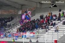 FC Erzgebirge Aue - 1 FC Heidenheim 1846_16-12-17_17