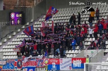 FC Erzgebirge Aue - 1 FC Heidenheim 1846_16-12-17_18