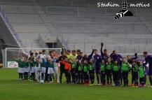 FC Erzgebirge Aue - 1 FC Heidenheim 1846_16-12-17_20