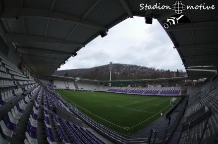 FC Erzgebirge Aue - 1 FC Heidenheim 1846_16-12-17_22