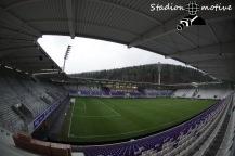 FC Erzgebirge Aue - 1 FC Heidenheim 1846_16-12-17_23