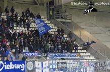 FC Erzgebirge Aue - SV Darmstadt 98_08-12-17_03