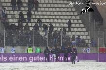 FC Erzgebirge Aue - SV Darmstadt 98_08-12-17_06