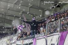 FC Erzgebirge Aue - SV Darmstadt 98_08-12-17_08