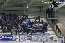 FC Erzgebirge Aue - SV Darmstadt 98_08-12-17_14