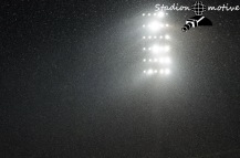 FC Erzgebirge Aue - SV Darmstadt 98_08-12-17_15