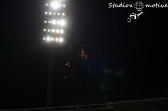 FC Erzgebirge Aue - SV Darmstadt 98_08-12-17_16