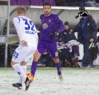 FC Erzgebirge Aue - SV Darmstadt 98_08-12-17_18