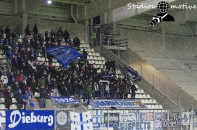 FC Erzgebirge Aue - SV Darmstadt 98_08-12-17_20
