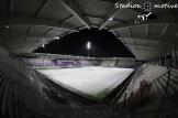 FC Erzgebirge Aue - SV Darmstadt 98_08-12-17_25