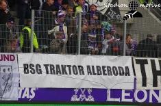 FC Erzgebirge Aue - VfL Bochum_26-11-17_03