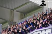 FC Erzgebirge Aue - VfL Bochum_26-11-17_04