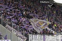 FC Erzgebirge Aue - VfL Bochum_26-11-17_05