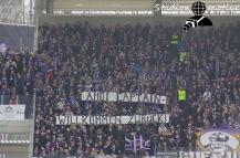 FC Erzgebirge Aue - VfL Bochum_26-11-17_06