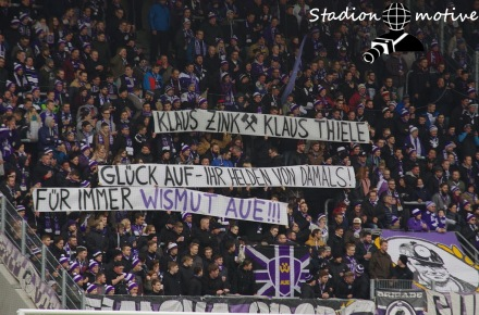 FC Erzgebirge Aue - VfL Bochum_26-11-17_09