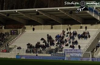 FC Erzgebirge Aue - VfL Bochum_26-11-17_11