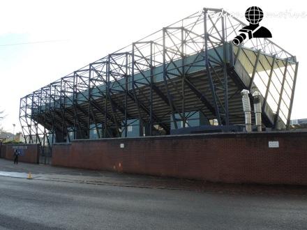 FC Kilmarnock - FC Aberdeen_26-11-17_01