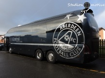 FC Kilmarnock - FC Aberdeen_26-11-17_02