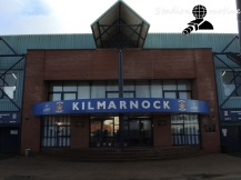 FC Kilmarnock - FC Aberdeen_26-11-17_03