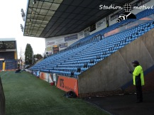 FC Kilmarnock - FC Aberdeen_26-11-17_06