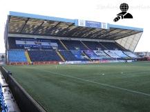 FC Kilmarnock - FC Aberdeen_26-11-17_08