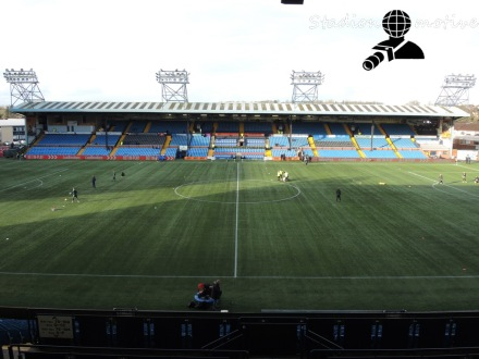 FC Kilmarnock - FC Aberdeen_26-11-17_10