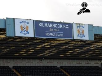FC Kilmarnock - FC Aberdeen_26-11-17_11