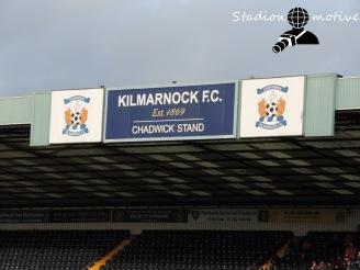 FC Kilmarnock - FC Aberdeen_26-11-17_12