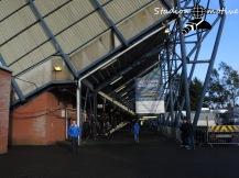 FC Kilmarnock - FC Aberdeen_26-11-17_15