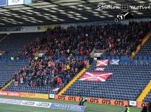 FC Kilmarnock - FC Aberdeen_26-11-17_17