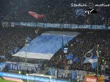 Hamburger SV - Eintracht Frankfurt_12-12-17_02