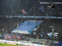 Hamburger SV - Eintracht Frankfurt_12-12-17_03