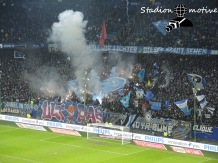 Hamburger SV - Eintracht Frankfurt_12-12-17_04